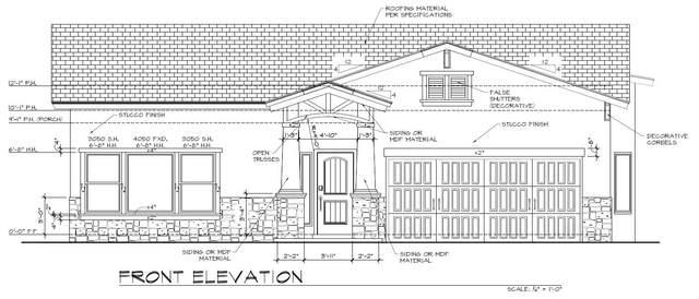 13724 Villa Vista Avenue, Horizon City, TX 79928 (MLS #852378) :: Summus Realty
