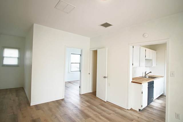 2616 Chico Court, El Paso, TX 79903 (MLS #852584) :: Jackie Stevens Real Estate Group