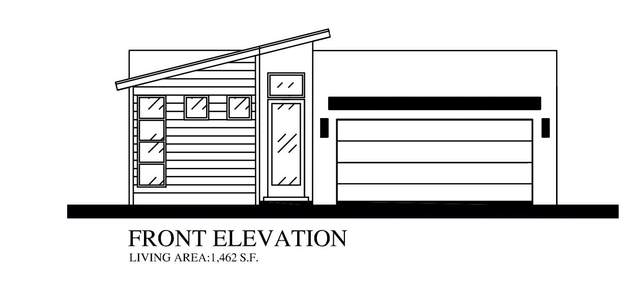 10609 Hidden Arch Place, El Paso, TX 79924 (MLS #852614) :: Preferred Closing Specialists
