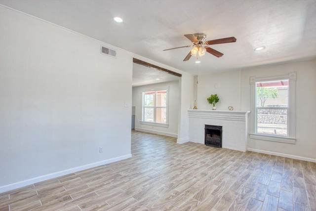 812 Mundy Drive, El Paso, TX 79902 (MLS #853621) :: The Purple House Real Estate Group