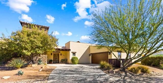 5584 River Run Street, El Paso, TX 79932 (MLS #853885) :: Mario Ayala Real Estate Group