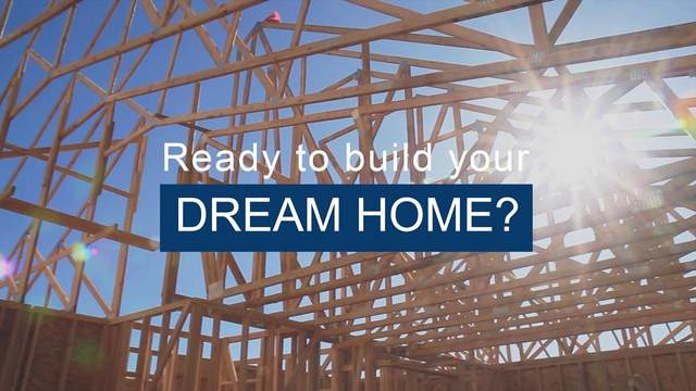 14401 Remington Road, El Paso, TX 79938 (MLS #841894) :: Jackie Stevens Real Estate Group