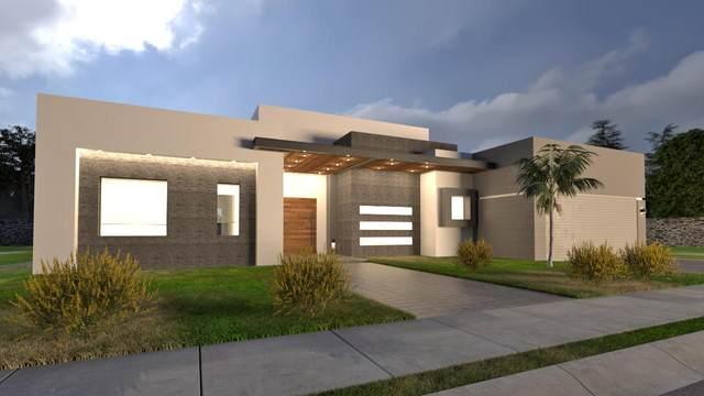 352 Rio De Jazmin Circle, El Paso, TX 79932 (MLS #832591) :: Preferred Closing Specialists