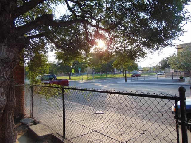 1002 Yandell Drive, El Paso, TX 79902 (MLS #832803) :: Preferred Closing Specialists
