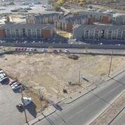 9570 North Loop Drive, El Paso, TX 79907 (MLS #758970) :: Jackie Stevens Real Estate Group