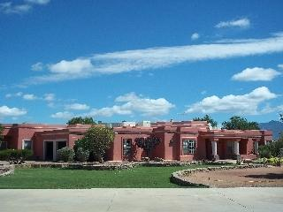 12 Cielo Del Oeste, Anthony, NM 88021 (MLS #804836) :: Preferred Closing Specialists