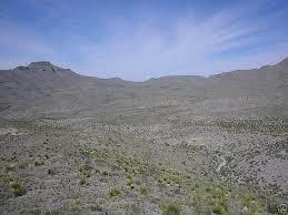 180 USH Montana, Sierra Blanca, TX 79851 (MLS #810434) :: Preferred Closing Specialists
