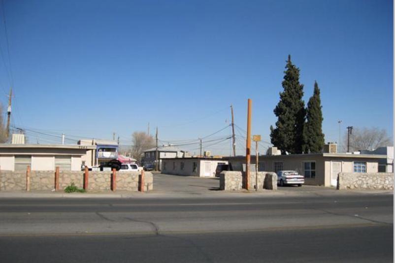 7263-7265 Alameda Avenue - Photo 1