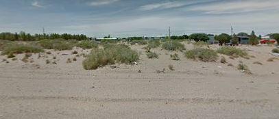 14760 Bocalusa Avenue, El Paso, TX 79928 (MLS #813799) :: The Matt Rice Group