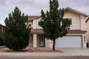 12833 Tierra Lince Drive, El Paso, TX 79938 (MLS #815594) :: The Purple House Real Estate Group