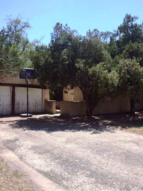 320 Stewart, El Paso, TX 79915 (MLS #819009) :: The Matt Rice Group