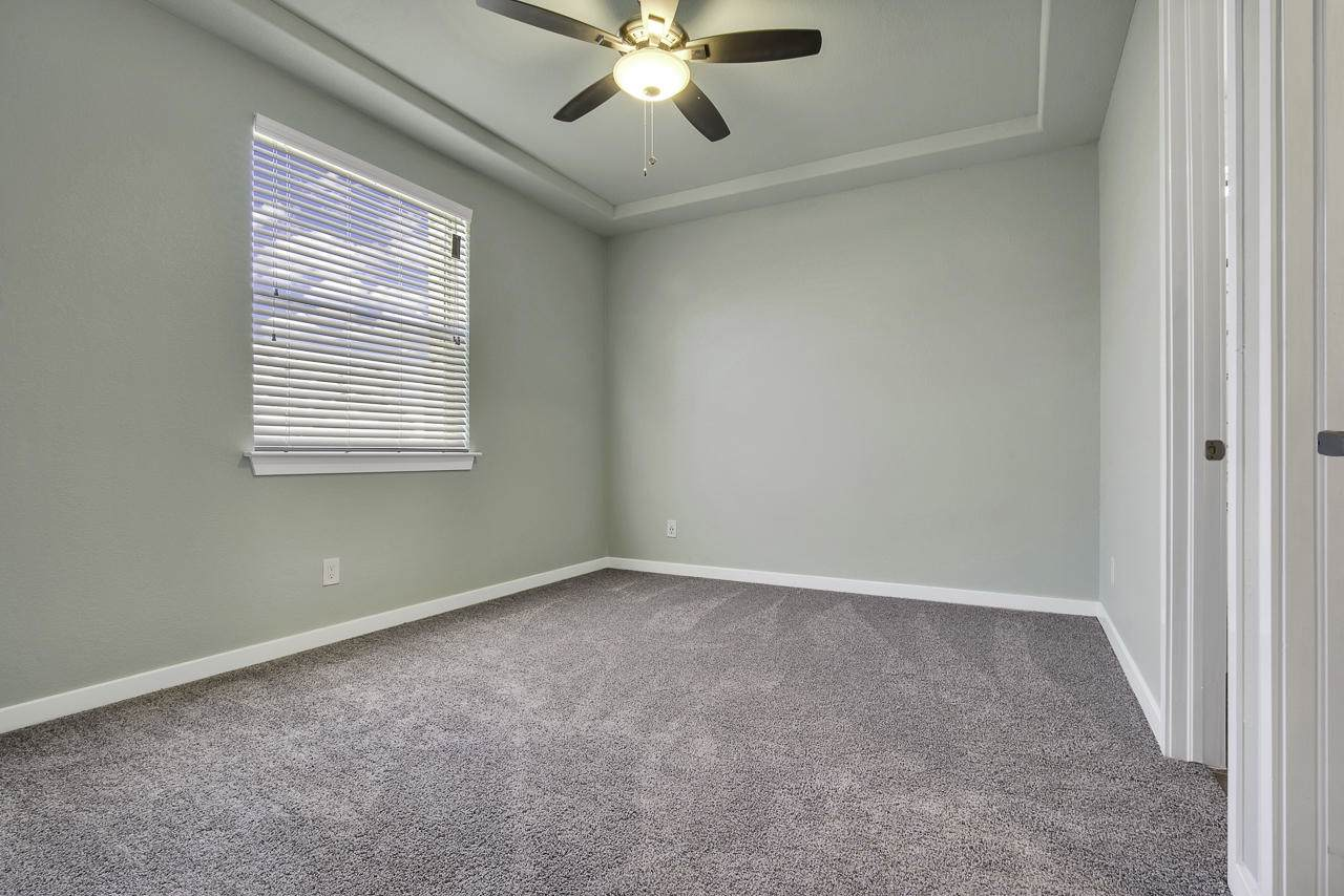 14509 Dominic Azcarate Drive - Photo 1