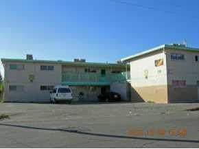 2929 Findley Avenue, El Paso, TX 79905 (MLS #821085) :: Preferred Closing Specialists