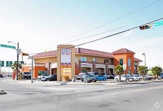 5340 El Paso Drive - Photo 1
