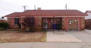 5604 Creston Avenue, El Paso, TX 79924 (MLS #821734) :: Preferred Closing Specialists