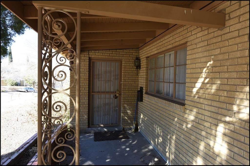 1111 Whitaker Lane - Photo 1