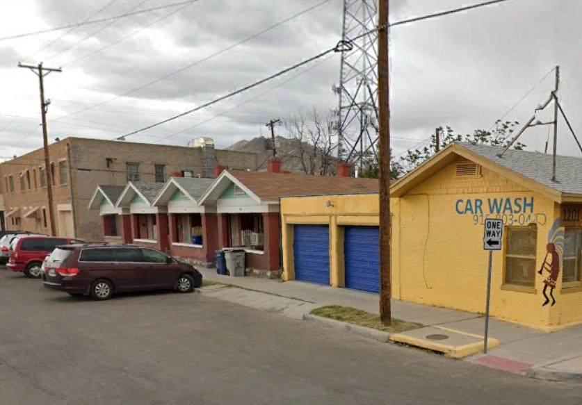 1201 Myrtle Avenue - Photo 1
