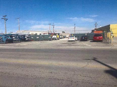 1660 Sioux Drive - Photo 1