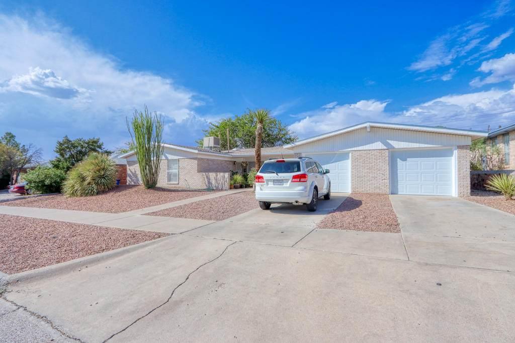 6816 Escondido Drive - Photo 1