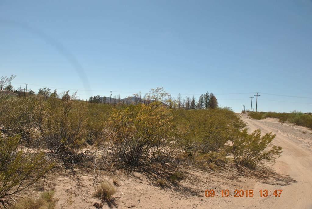 0 Alta Vista Drive - Photo 1