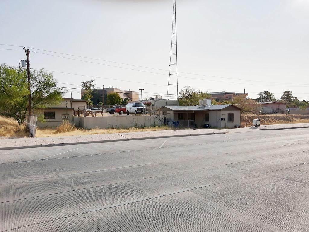 7351 Loop Drive - Photo 1