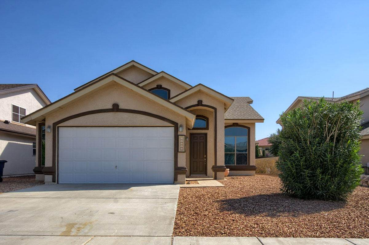 11216 Red Barrel Place - Photo 1