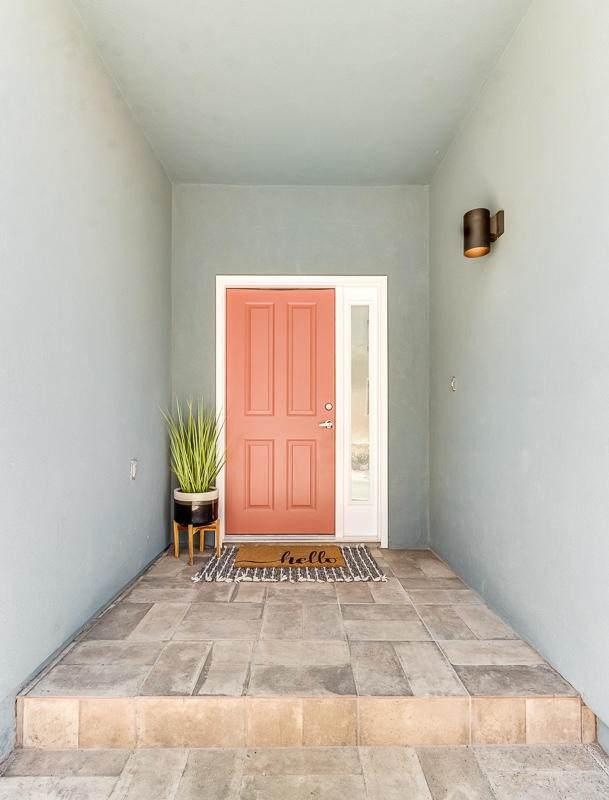 871 Country Club Road 6A, El Paso, TX 79932 (MLS #836209) :: Preferred Closing Specialists
