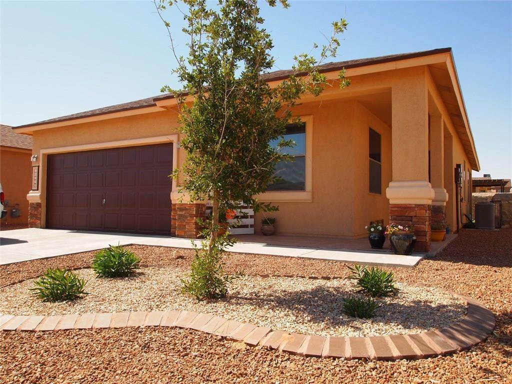 14225 Bluesky Point Court - Photo 1