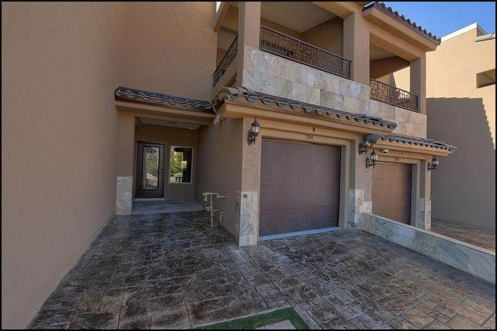 6264 Escondido Drive - Photo 1