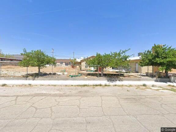 3817 Kemp Avenue - Photo 1