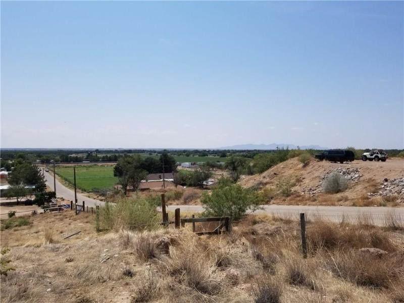 970 Quail Mesa Drive - Photo 1