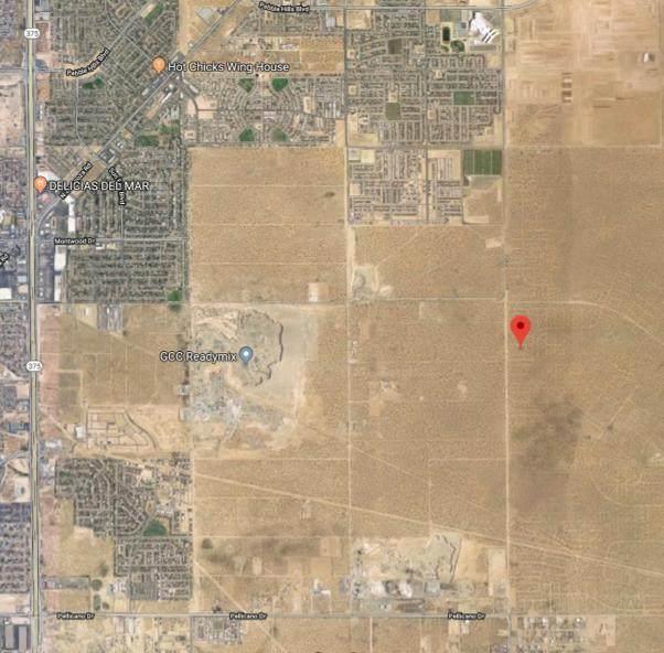 5 Horizon Estates #60 Lot 23 - Photo 1