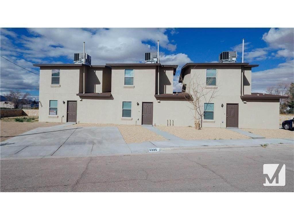6325 Geiger Avenue - Photo 1