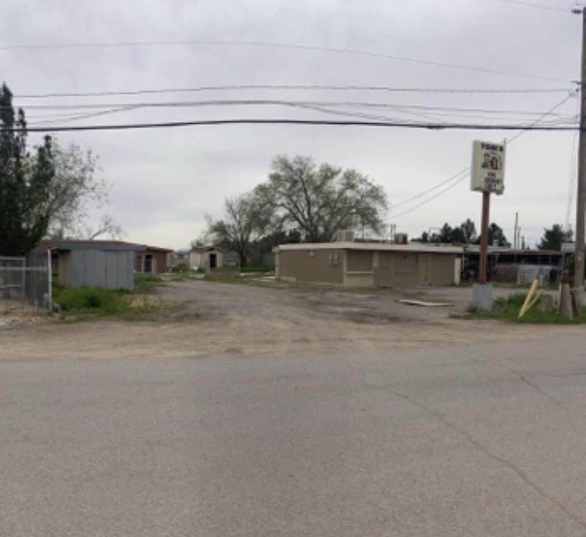 10112 Haynes Road - Photo 1