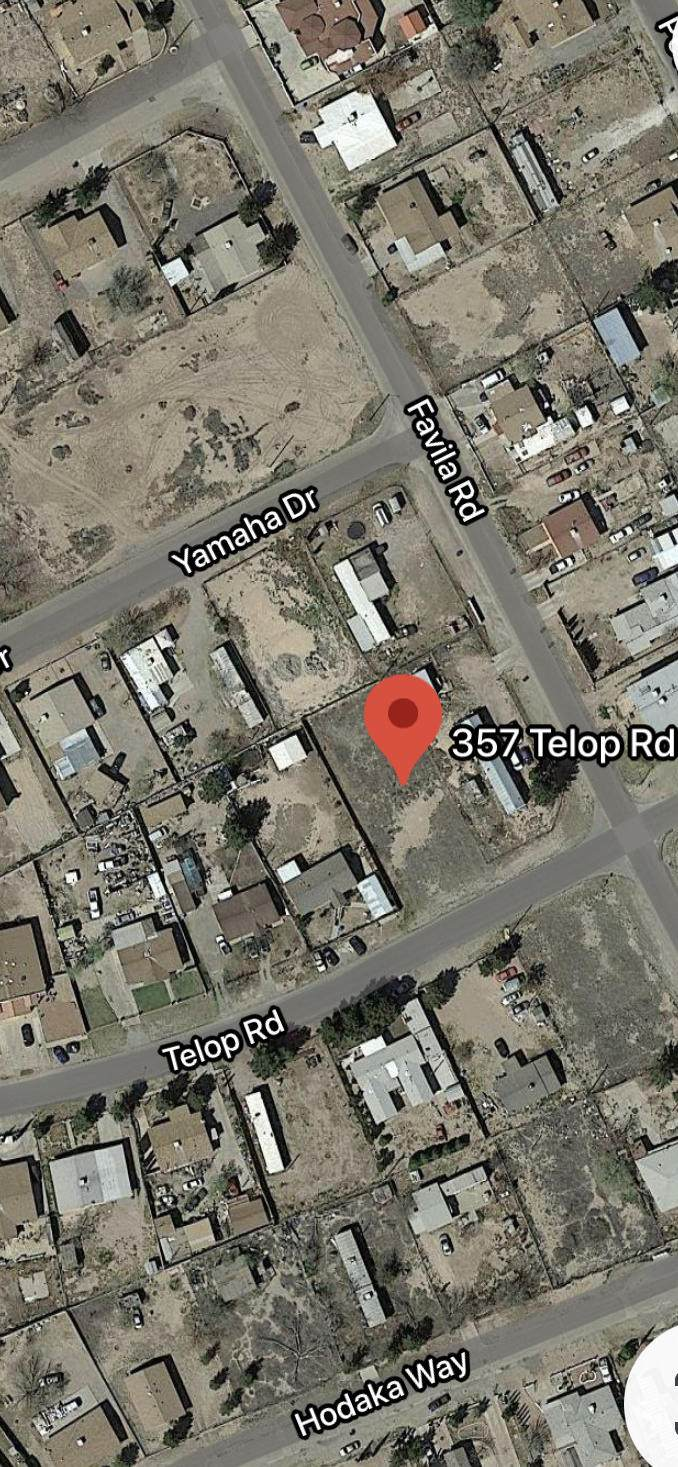 357 Telop Road - Photo 1