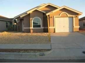 3324 Scarlet Point Drive - Photo 1