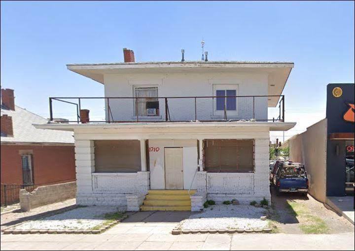 1710 Montana Avenue - Photo 1