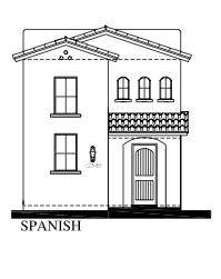 4541 Mark Avizo Street, El Paso, TX 79938 (MLS #841780) :: Preferred Closing Specialists