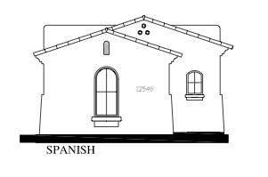 4571 Marisabel Azcarate Street, El Paso, TX 79938 (MLS #841786) :: Red Yucca Group