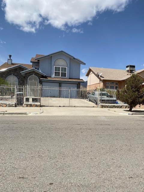 11341 Loma Linda Circle - Photo 1
