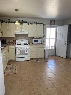 604 Uranio Place, El Paso, TX 79928 (MLS #843332) :: Summus Realty