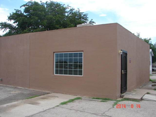 10117 Dyer Street - Photo 1