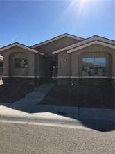 12936 Hueco Hill Drive, El Paso, TX 79938 (MLS #847716) :: Summus Realty