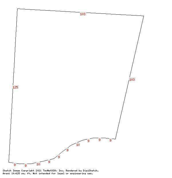 0 Hannonmont, Horizon City, TX 79928 (MLS #847891) :: Jackie Stevens Real Estate Group