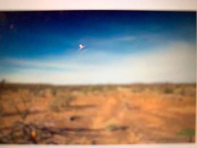 00 Sunset Ranches K, Sierra Blanca, TX 79851 (MLS #848353) :: Preferred Closing Specialists