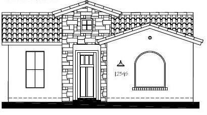 14685 Pebble Hills Boulevard, El Paso, TX 79938 (MLS #852310) :: Summus Realty