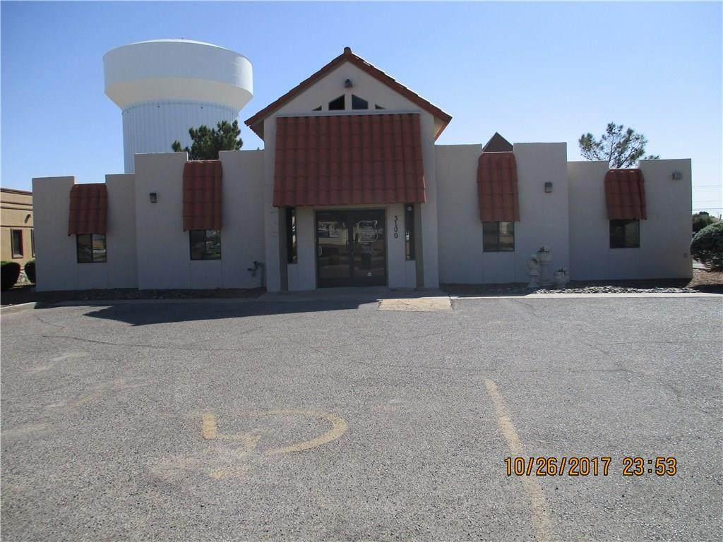 3100 Trawood Drive - Photo 1