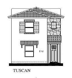 4529 Mark Avizo Street, El Paso, TX 79938 (MLS #852539) :: Jackie Stevens Real Estate Group