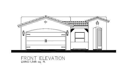 2232 Tierra Delmonte Drive, El Paso, TX 79938 (MLS #852622) :: Jackie Stevens Real Estate Group