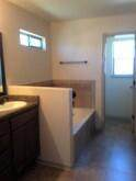 3274 Maple Point Drive - Photo 10